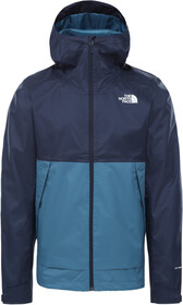 The North Face Regenjacke günstig | The North Face Shop campz.at